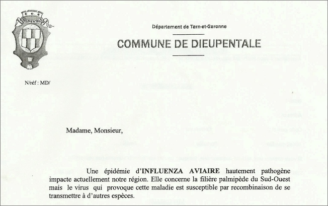 http://www.dieupentale.com/forum/uploads/2063_info_mairie.jpg