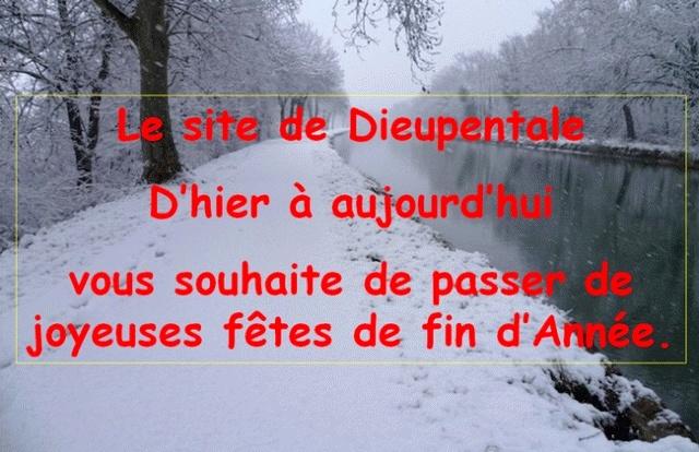 http://www.dieupentale.com/forum/uploads/2063_joyeuses_fetes.jpg