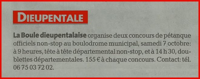 http://www.dieupentale.com/forum/uploads/2063_la_boule_dieupentalaise_2017.jpg