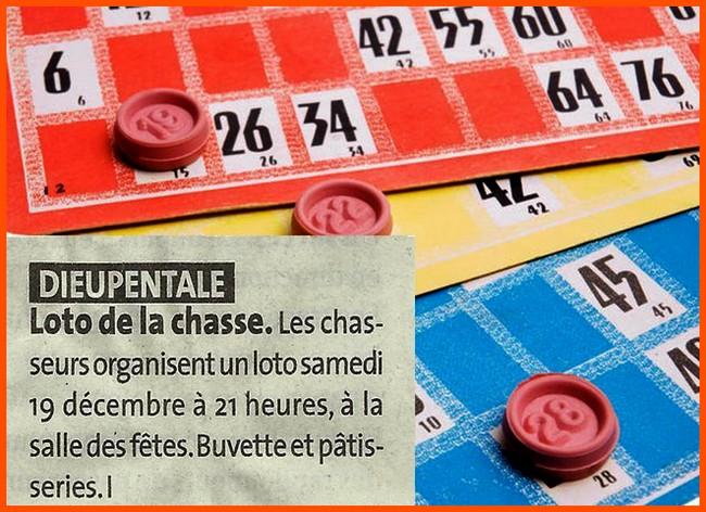 http://www.dieupentale.com/forum/uploads/2063_la_chasse2015.jpg