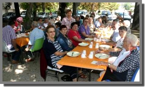 http://www.dieupentale.com/forum/uploads/2063_la_monjetado_2013.jpg