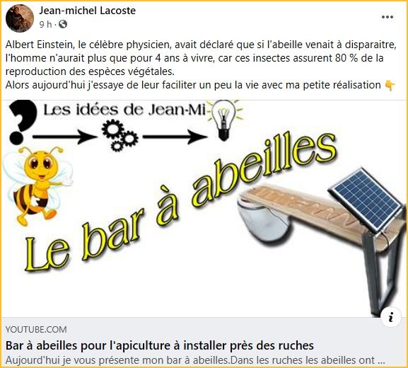 http://www.dieupentale.com/forum/uploads/2063_le_bar_a_abeilles.jpg