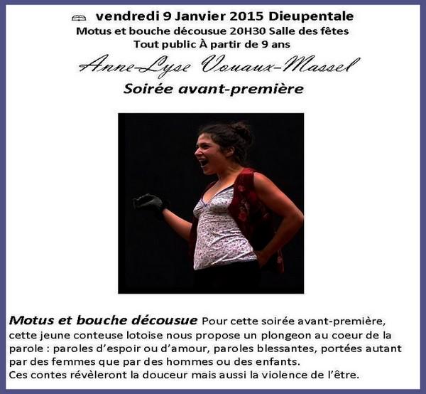 http://www.dieupentale.com/forum/uploads/2063_le_festival_alors_raconte.jpg