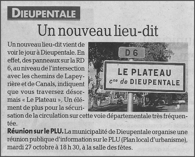 http://www.dieupentale.com/forum/uploads/2063_le_plateau.jpg