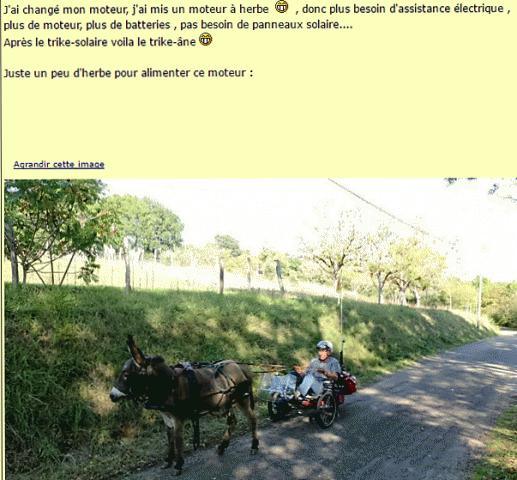 http://www.dieupentale.com/forum/uploads/2063_le_trike_ane.png