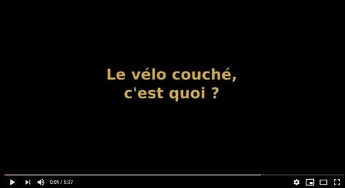http://www.dieupentale.com/forum/uploads/2063_le_velo_couche_cest_quoi.jpg