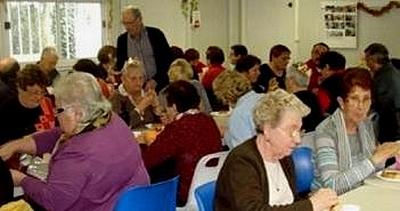 http://www.dieupentale.com/forum/uploads/2063_les_seniors.jpg