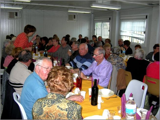 http://www.dieupentale.com/forum/uploads/2063_les_seniors_010.jpg