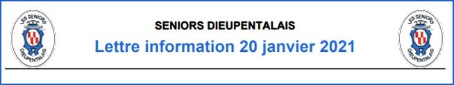 http://www.dieupentale.com/forum/uploads/2063_lettre_information.jpg