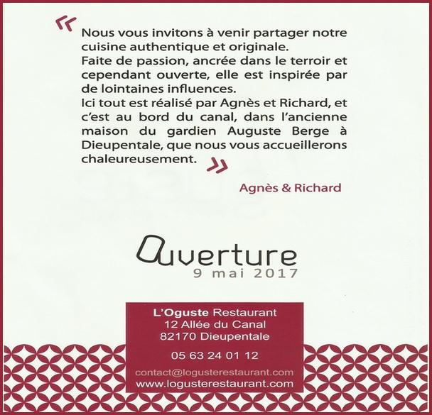 http://www.dieupentale.com/forum/uploads/2063_loguste_dieupentale.jpg