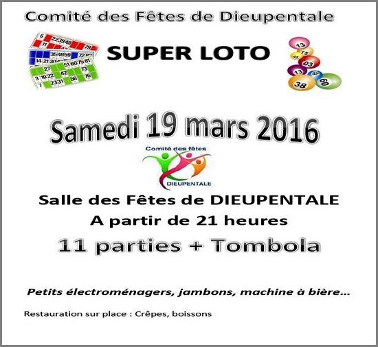 http://www.dieupentale.com/forum/uploads/2063_loto_comite_des_fetes_190320161.jpg