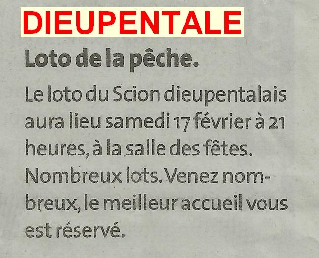 http://www.dieupentale.com/forum/uploads/2063_loto_de_la_peche02.jpg