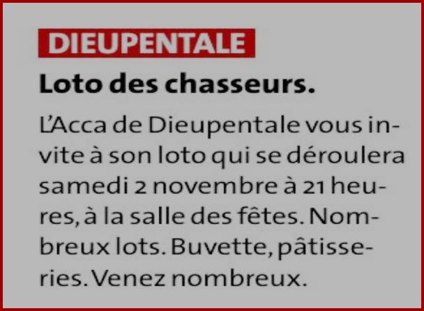 http://www.dieupentale.com/forum/uploads/2063_loto_des_chasseurs_02-11-2019.jpg