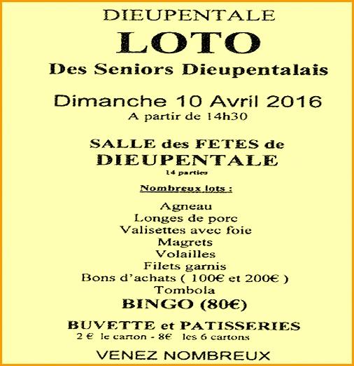 http://www.dieupentale.com/forum/uploads/2063_loto_des_senior_10_avril_2016.jpg