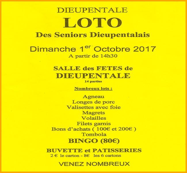 http://www.dieupentale.com/forum/uploads/2063_loto_des_seniors_2017.jpg