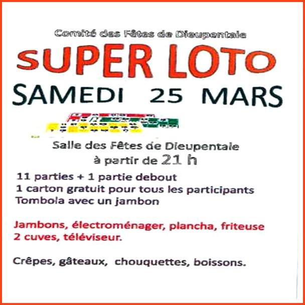 http://www.dieupentale.com/forum/uploads/2063_loto_du_cdf.jpg