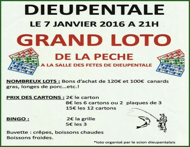 http://www.dieupentale.com/forum/uploads/2063_loto_peche.jpg