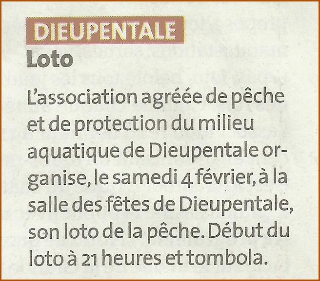 http://www.dieupentale.com/forum/uploads/2063_loto_peche2.jpg