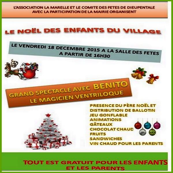 http://www.dieupentale.com/forum/uploads/2063_marelle_noel_des_enfants_01.jpg