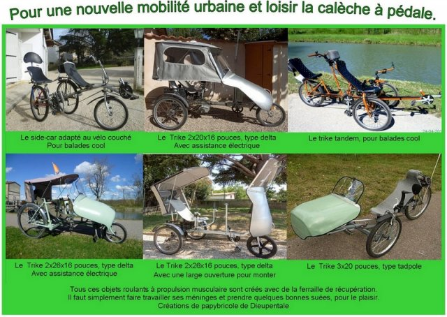 http://www.dieupentale.com/forum/uploads/2063_mobilite_urbaine.jpg