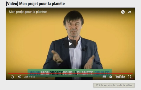 http://www.dieupentale.com/forum/uploads/2063_mon_projet_pour_la_planete.jpg