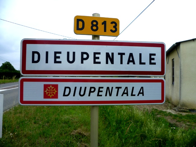 http://www.dieupentale.com/forum/uploads/2063_p1030124.jpg