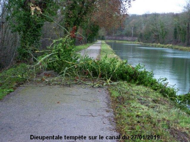 http://www.dieupentale.com/forum/uploads/2063_p1040259.jpg