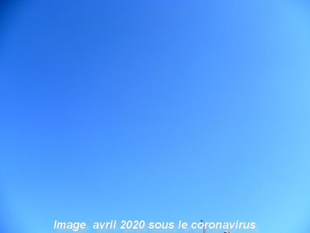 http://www.dieupentale.com/forum/uploads/2063_p1040616.jpg