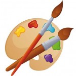 http://www.dieupentale.com/forum/uploads/2063_palette-pinceau-peinture1-150x1501.jpg