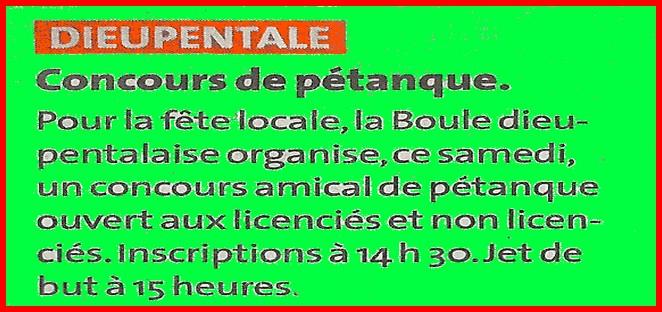 http://www.dieupentale.com/forum/uploads/2063_petanque2.jpg