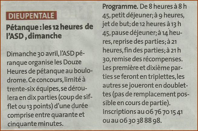 http://www.dieupentale.com/forum/uploads/2063_petanque_de_lasd.jpg