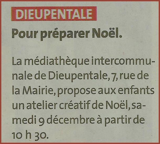http://www.dieupentale.com/forum/uploads/2063_preparer_noel2017.jpg