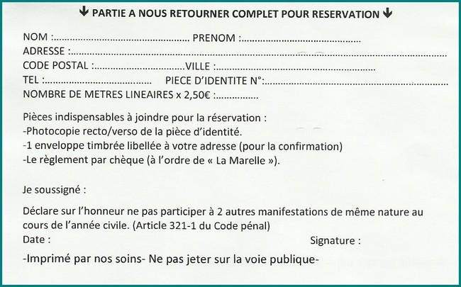 http://www.dieupentale.com/forum/uploads/2063_reservation2014.jpg