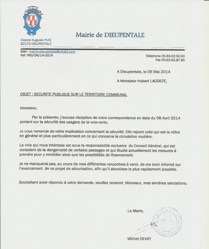 http://www.dieupentale.com/forum/uploads/2063_securite_publique.jpg
