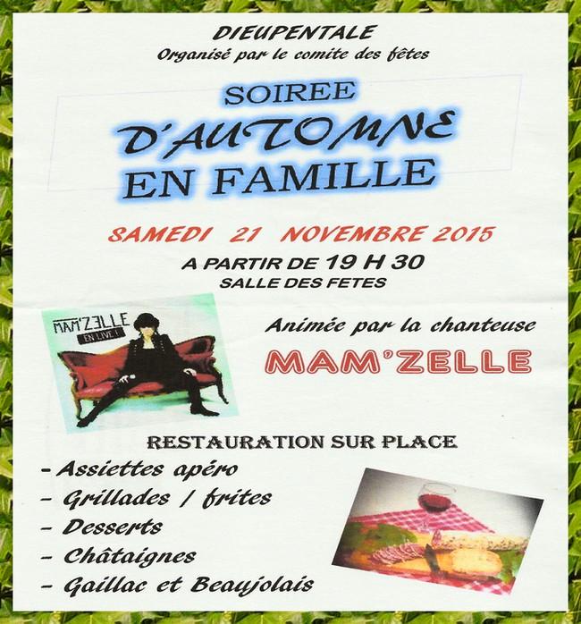 http://www.dieupentale.com/forum/uploads/2063_soiree_dautomne2015.jpg