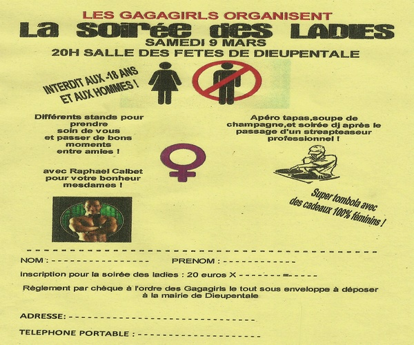 http://www.dieupentale.com/forum/uploads/2063_soiree_des_ladies.jpg