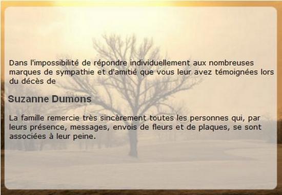http://www.dieupentale.com/forum/uploads/2063_suzanne_dumons.jpg