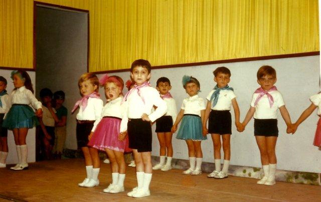 http://www.dieupentale.com/forum/uploads/2063_theatre_1970-2.jpg