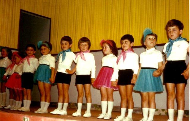 http://www.dieupentale.com/forum/uploads/2063_theatre_1970.jpg