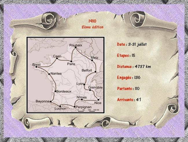 http://www.dieupentale.com/forum/uploads/2063_tour_de_france.jpg