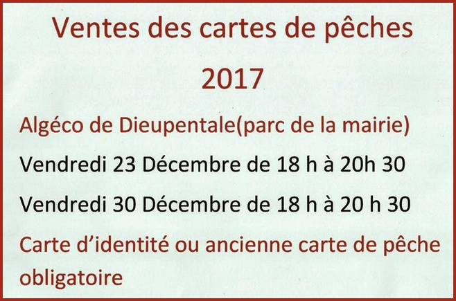 http://www.dieupentale.com/forum/uploads/2063_ventes_cartes_peches.jpg