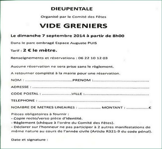 http://www.dieupentale.com/forum/uploads/2063_vide_greniercdf.jpg