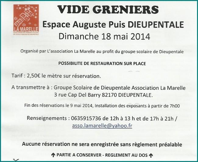 http://www.dieupentale.com/forum/uploads/2063_vide_greniers2014.jpg