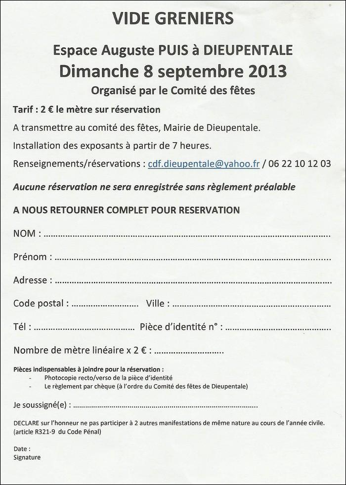 http://www.dieupentale.com/forum/uploads/2063_vide_greniers_2013.jpg