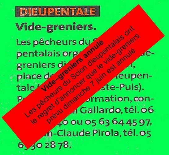 http://www.dieupentale.com/forum/uploads/2063_videgreniers2.jpg