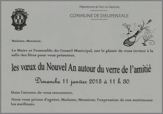 http://www.dieupentale.com/forum/uploads/2063_voeux_mairie.jpg