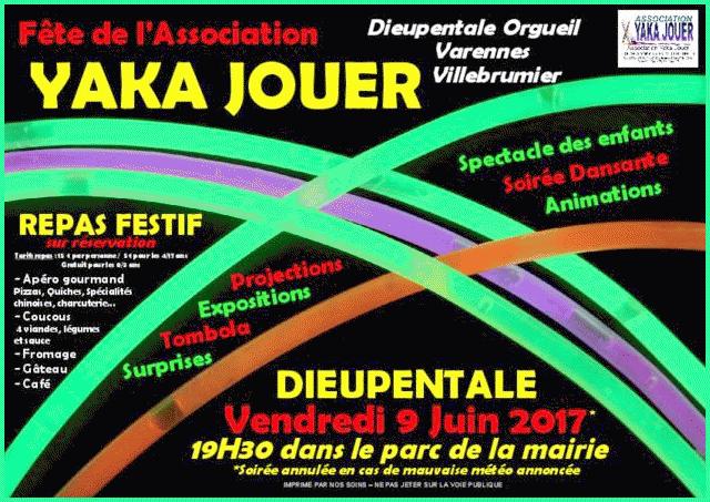 http://www.dieupentale.com/forum/uploads/2063_yaka_jouer_2017.png