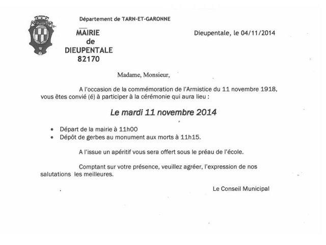 http://www.dieupentale.com/forum/uploads/2116_11_novembre.jpg