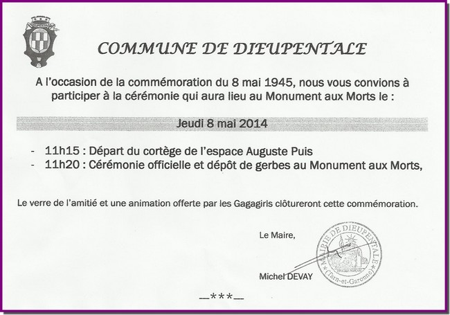 http://www.dieupentale.com/forum/uploads/2116_8_mai_1945.jpg