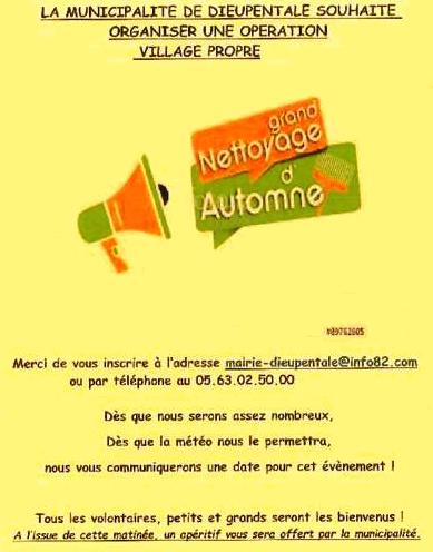 http://www.dieupentale.com/forum/uploads/2116_nettoyage_dautomne.jpg